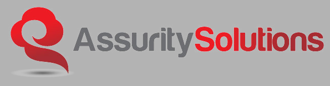 Assurity Solutions