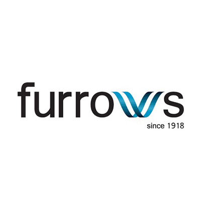http://assuritysolutions.co.uk/wp-content/uploads/2018/09/furrows-logo.jpg