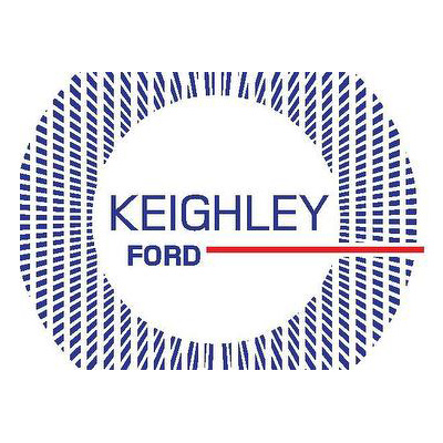 http://assuritysolutions.co.uk/wp-content/uploads/2018/09/keighly-ford.jpg