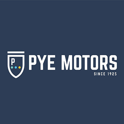http://assuritysolutions.co.uk/wp-content/uploads/2018/09/pye-motors.jpg