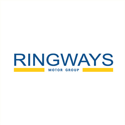 http://assuritysolutions.co.uk/wp-content/uploads/2018/09/ringways.jpg