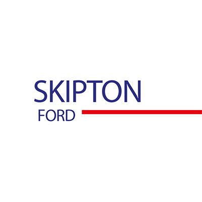 http://assuritysolutions.co.uk/wp-content/uploads/2018/09/skipton-ford.jpg