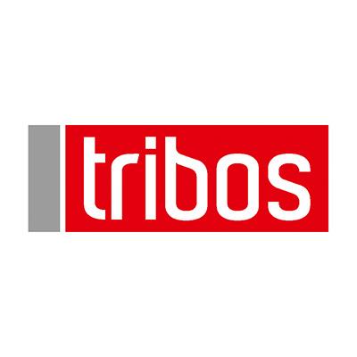 https://assuritysolutions.co.uk/wp-content/uploads/2018/09/tribos.jpg